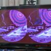 PlaystationVR の HDMI 信号、ちょっと調べてみた