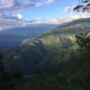 コタンからのお便り 〜ネパールの農村に住んでみて〜