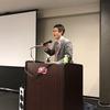 富山県宅建協会様 講習会にて講演を行いました