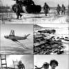 いずれ壁は崩れる 第二次朝鮮戦争の被害想定
