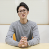 【コロナ禍でも黒字を維持!!】共親製菓株式会社前半シャショク報告