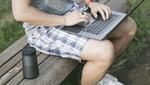 webライティングって稼げるの?