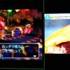 趣味 ゲーム#017 ヤンガス