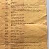 毎日更新 1983年 バックトゥザ 昭和58年9月19日 オーストラリア一周 バイク旅 87日目 農場再開 洋袴裁縫 23歳 ヤマハXS250  ワーキングホリデー ワーホリ  タイムスリップブログ シンクロ 終活