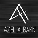 Azel's Note
