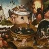 「ベルギー奇想の系譜」展感想