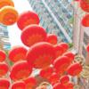 香港オススメ観光スポットランキングベスト10!