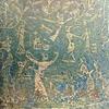 図録「中国古代青銅器選」(別冊日本語解説付)