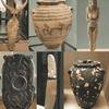 エジプト文明:先王朝時代② ナカダ文化Ⅰ期~Ⅱ期前半(前4000-3650年)