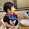 子供の偏食という悩み