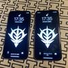 iPhone 11 Proの機種変の作業が終わりました!!