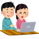 developer-sosaのパソコン教室