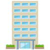 「マンション」or「戸建て」専門家の意見が真っ二つ。「購入」推奨では一致