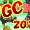 【VGC2018】カプ・ブルル調整まとめ