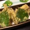 長野駅近くで地酒と日本食をゆっくり楽しむなら「二輪 つらつら」へ