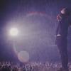 Mr.Children おすすめライブDVD/Blu-ray!過去作ライブ全部紹介!個人的ベスト3も!