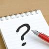 ADHDとは脳の機能障害?その原因や対策を簡単にまとめてみる