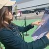 憧れのプリンセスへ ~東京プリンセス賞の予想~
