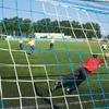 【サッカー】2021年Jリーグ GKのこのプレイにピックアップ!#16