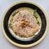 根菜のハーブガレット2種