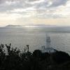 【絶景】点灯100年目迎える佐田岬灯台