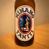 ヒナノビール:自宅