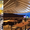 「ファミリーにバイキングプランが人気の宿」を発表 1位は別府温泉 杉乃井ホテル(大分県) 楽天トラベル