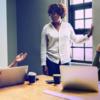 米国で女性の就労率が増加している職種