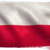 ポーランドの医学教育