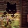 【PS4】フィンチ家の奇妙な屋敷でおきたこと クリア目指して初見で一気に攻略しました!【What Remains of Edith Finch/ウォーキングシミュレーション】