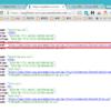 Kudu による Azure App Service のファイルアクセス