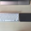 激安Bluetoothキーボード「Libra LBR-BTK1」をなぜ2年も使い続けるのか