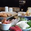 【オススメ5店】岩国(山口)にある創作料理が人気のお店