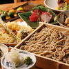 【foods】フォトグラファーmikata.のお仕事
