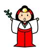 ワカタケル(読書感想文もどき)雄略天皇が素材です 「ヒトは変わらない」を再認識