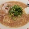 【食べログ3.5以上】京都市中京区四条大宮町でデリバリー可能な飲食店1選