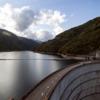 電験電力基本事項「水力発電のキャビテーション」
