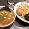 【東京でラーメン】六本木でもやっぱりラーメン!「麺屋武蔵 虎嘯」