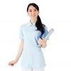介護職の特化情報サイトの「きらケア」さんに掲載されました!そして学んだサイトの作り方