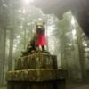 再生、敗者復活の人 - 三峰神社、宝登山神社に行ってきました★