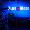 藤岡幹大 of TRICK BOX@汐留Blue Mood/2014.2.25(tue.) 19:30〜