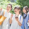 ヤフー×LINEで超アプリ確立へ 旅行のマッチング精度向上、事業者のDX支援