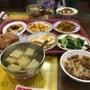 台湾グルメ・食べ物情報@台北市内(丸林魯肉飯、杭州小籠包、妙口四神湯の肉まん ほか)