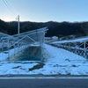 自社発電所 1月実績大公開。積雪エリアは厳しい結果に(´;ω;`)