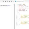 REST API のテストに Postman 使ってたけど Visual Studio Code の REST Client に乗り換えた