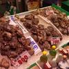 金沢 岩牡蠣 生4