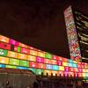 シニアの学習、SDGsって何?