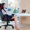 ゲーミングチェアとは何か?Amazonで買えるおすすめや座椅子タイプを紹介【比較レビュー】
