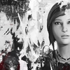 PS4『Life Is Strange: Before The Storm』のトロフィー攻略 落書きするだけ