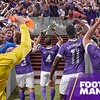 PC『Football Manager 2020』Sports Interactive